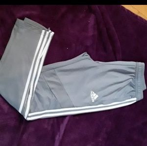 Other - NWT ADIDAS SWEATS